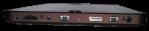 BSNL Pantel T-Pad WS704C