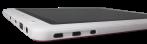 BSNL Pantel T-Pad WS802C