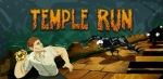 Temple, Run, Android, apk, download, link, google, play, store, free, app, game