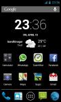 Install, Android, 4.2.2, CyanogenMOD, Custom, ROM, Samsung, Galaxy S, GT I9000